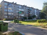 Новокузнецк, Мориса Тореза ул, дом 85