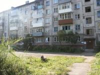 Новокузнецк, Мориса Тореза ул, дом 37