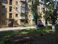 Новокузнецк, Мориса Тореза ул, дом 51
