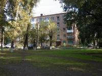 Новокузнецк, Советской Армии пр-кт, дом 19