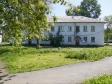 Novokuznetsk,  , 房屋12