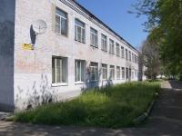 Новокузнецк, улица Олеко Дундича, дом 8. многоквартирный дом