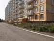 Novokuznetsk, Beryozovaya rosha st, house38
