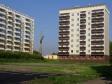 Novokuznetsk, Beryozovaya rosha st, house42