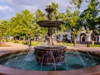 ,  , 喷泉
