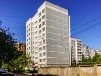 ,  , house 54 к.3. Apartment house