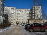 ,  , 房屋 58 к.1. 公寓楼