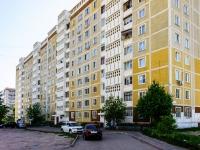 ,  , 房屋 99. 公寓楼