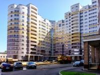 ,  , 房屋 41. 公寓楼