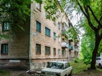 ,  , 房屋 18. 公寓楼