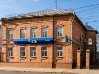""", 银行 """"ВТБ"""",  , 房屋 49"""