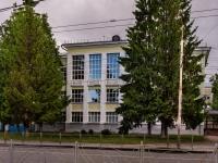 ,  , 房屋 73. 多功能建筑