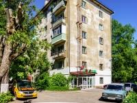 ,  , 房屋 98. 公寓楼