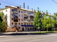Кострома, Советская ул, дом 122