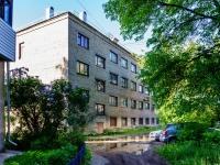 Кострома, колледж Костромской колледж отраслевых технологий строительства и лесной промышленности, улица Советская, дом 127