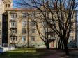 , Shkolny alley, 房屋3