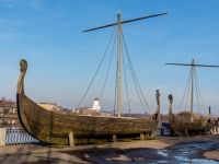 , small architectural form