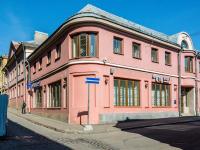 ,  , house 16. 银行