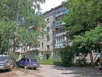 Бронницы, Советская ул, дом 108