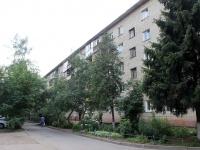 Бронницы, Советская ул, дом 115