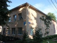 Bronnitsy, Krasnaya st, house 14А