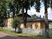 Bronnitsy, Krasnaya st, house 49