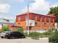 Bronnitsy, Krasnaya st, house 83