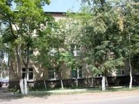 Бронницы, Маяковского пер, дом 1