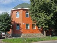 布龙尼齐市, Moskovskaya st, 房屋 66