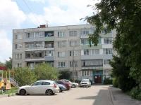 布龙尼齐市, Moskovskaya st, 房屋 101. 公寓楼