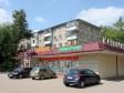 Bronnitsy, Stroitelnaya st, house11