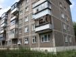 Бронницы, Строительная ул, дом15