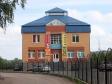 Bronnitsy, Stroitelnaya st, house17