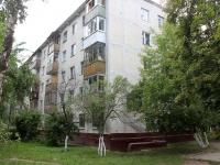 隔壁房屋: st. Pionerskaya, 房屋 12. 公寓楼