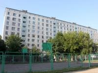 Железнодорожный, Советская ул, дом 4