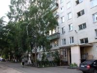 Железнодорожный, Советская ул, дом 10
