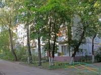 Железнодорожный, Советская ул, дом 14