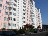 Железнодорожный, Советская ул, дом 20