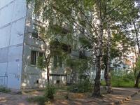Железнодорожный, Советская ул, дом 26