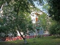 Железнодорожный, Советская ул, дом 36