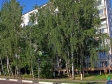 Zheleznodorozhny, Sovetskaya st, house16