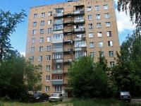 Жуковский, Дзержинского ул, дом 4