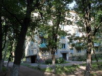 neighbour house: st. Dugin, house 29. Apartment house