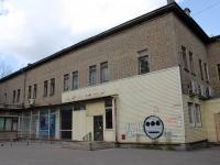 Жуковский, Жуковского ул, дом 3