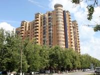 Жуковский, Жуковского ул, дом 9