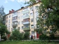 Жуковский, Жуковского ул, дом 28