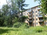 Жуковский, Комсомольская ул, дом 2