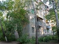 Жуковский, Комсомольская ул, дом 6