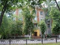 Жуковский, Маяковского ул, дом 17