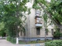 neighbour house: st. Mayakovsky, house 26. Apartment house